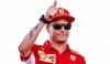 Кими Райконен напуска Ferrari в края на годината