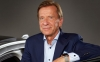 Хакан Самуелсон остава начело на Volvo поне до 2022 година