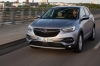 Opel Grandland X с нов бензинов двигател