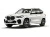 Електризираща мощ за уверена радост от шофирането: новото BMW X5 xDrive45e iPerformance
