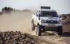 Balkan Offroad Rallye 2018: преди старта