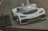 Mercedes-AMG продължава с разработката на Project ONE