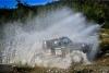 Сериозни дуели в етап 6 на Balkan Offroad Rallye 2018