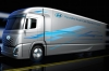 Hyundai ще пусне 1000 водородни камиона по швейцарските пътища