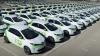 Renault ще строи най-големият в Европа акумулатор на енергия