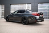G-POWER BMW M5: 700, 750 или 800 конски сили
