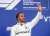 Формула 1: Класиране при пилотите след Гран при на Русия 2018