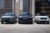 Volvo продължава да жъне пазарни успехи