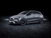 Новият Mercedes-Benz B-клас
