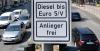 Немските шофьори ще могат да избират между поправка на дизела си и намаления при закупуване на нова