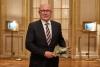 Шефът на SKODA с награда Изпълнителен директор на годината