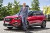 Opel с осем изцяло нови и обновени предложения до 2020 година