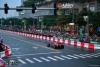 Виетнам с кръг от Формула 1 през 2020-а?