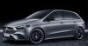 Стар срещу нов - 2019-а Mercedes B-Class и 2015 Mercedes B-Class