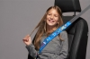 """Renault акцентира върху безопасността на пътя с лансирането на """"VIVE"""""""
