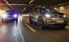 BMW Group с над 1.83 млн продажби в края на септември