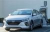 Топ-5 на електромобилите за 2018-а година