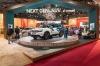 Повече отвсякога, Автомобилен салон Париж 2018, истински успех за CITROËN!