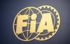 Formula 1 – утвърден е календарът за 2019-а