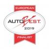 Новият CITROËN BERLINGOи новият CITROËN C4 CACTUS - сред финалистите на AUTOBEST 2019