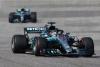 Формула 1: Класиране при отборите след Гран при на САЩ 2018