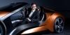 BMW не се отказва от класическите ДВГ