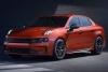 Първият седан на Lynk & CO – 03, тръгна в продажба в Китай