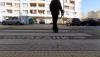 Пътна полиция съветва: Водачи и пешеходци да се движат с повишено внимание