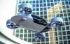 В 2020-а година Русия с безпилотно летящо такси?