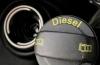 Немското правителство застави Volkswagen и Daimler да заплатят поправката на дизелите си