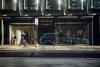 Новият Range Rover Evoque с премиера на 22 ноември