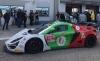 Иван Влъчков ще кара в серия Макси със Sin Car R1 на Серес