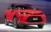 Honda пусна електрически кродовър в Китай с цена от $25 000