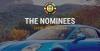 Автомобил на годината 2019 на Европа: И номинираните са ...