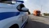 От днес ще има засилени проверки на водачите на товарни автомобили, автобуси и таксиметрови коли