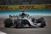 Формула 1: Класиране при отборите Сезон 2018