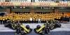 Renault зае четвърто място в шампионата при конструкторите в сезон 2018 на Formula 1