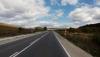 Ремонтирани са още 21 км от път II-49 Търговище - Разград