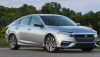 Honda Insight е Еко Автомобил на годината 2019 на Green Car Journal