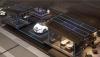Проектът Nissan Energy Home помага на собствениците на коли да пестят