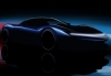 BATTISTA : Бъдещата най-мощна италианска кола