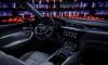 Audi ще представи нови технологии за забавление в автомобила на изложението CES 2019