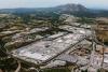 Заводът на SEAT в Марторел с 10 000 000 произведени коли