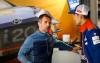 Hyundai Motorsport с двугодишен договор със Себастиан Льоб