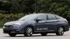 Honda представи нов тип акумулатор, който може да измести литиево-йонния