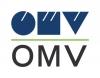 Електронни винетки вече се продават във всички бензиностанции OMV в страната
