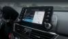 Системата Honda Dream Drive управлява всичко от колата. Почти...