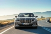Новото BMW Серия 7