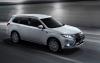 19% ръст на продажбите през календарната 2018 г. за Mitsubishi Motors Европа