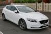Volvo V40 се спира тази година, наследява го ново SUV-купе